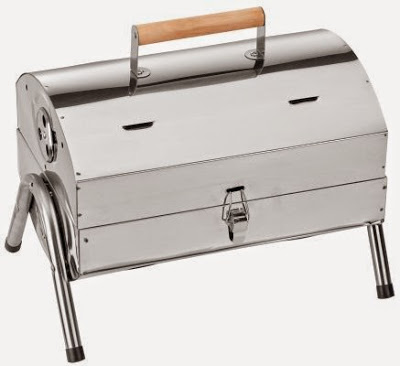 http://www.biltema.no/no/Fritid/Hage/Grill/Griller/Grill-2000018483/