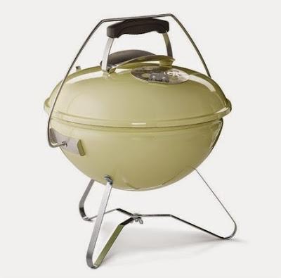 http://www.webergrill.no/grillmodeller/kullgrill/portable-griller-rzpu.aspx