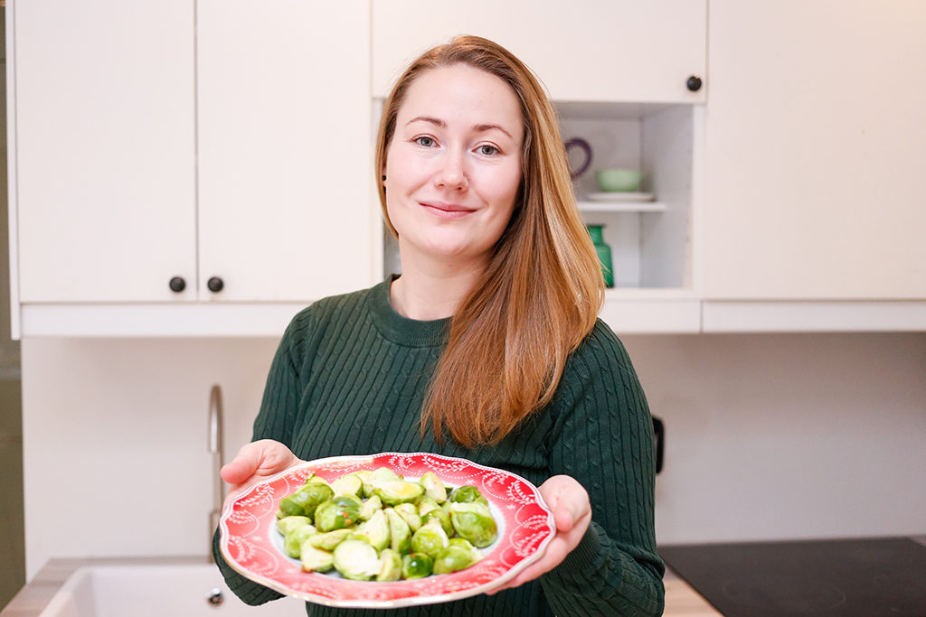 vegetarkurs_uldahl_plantebasert