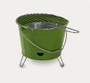 http://www.landmann.no/kullgrill/camping-og-portable/11504lime/grillbtte-grnn/