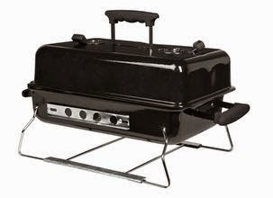 http://www.clasohlson.com/no/Move-It-grill/Pr348804000