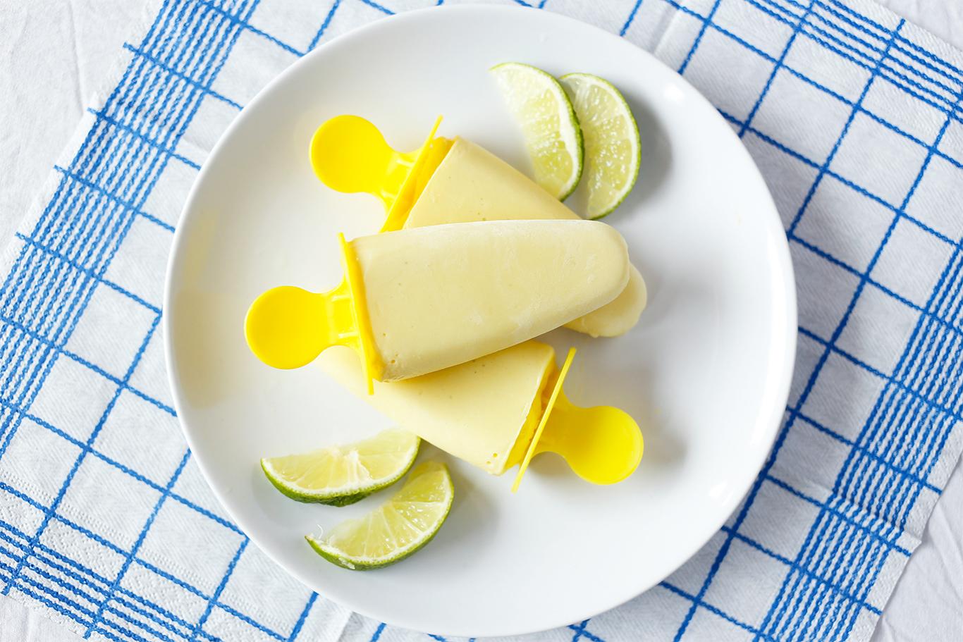 smoothie ispinne mango